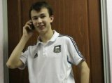 Школьник из Ангарска победил на Международных состязаниях по математике