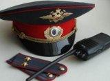 Подготовительные курсы МВД